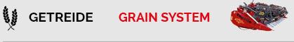 menu-grainsystem-de
