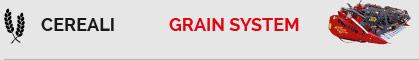 menu-grainsystem